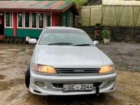 Toyota Carina AT212 1997 Car for sale in Sri Lanka, Toyota Carina AT212 1997 Car price