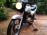 TVS VICTOR GX 2005 Motorcycle for sale in Sri Lanka, TVS VICTOR GX 2005 Motorcycle price