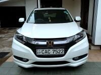 Honda Vezel 2014 SUV for sale in Sri Lanka, Honda Vezel 2014 SUV price