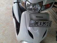 Honda Activa 2017 Motorcycle for sale in Sri Lanka, Honda Activa 2017 Motorcycle price