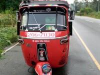 Bajaj 2 Stroke 1999 Three Wheel for sale in Sri Lanka, Bajaj 2 Stroke 1999 Three Wheel price