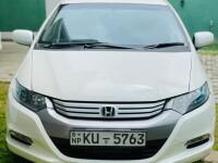 Honda Insight 2010 Car for sale in Sri Lanka, Honda Insight 2010 Car price
