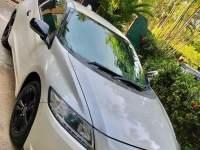 Honda CRZ 2013 Car for sale in Sri Lanka, Honda CRZ 2013 Car price