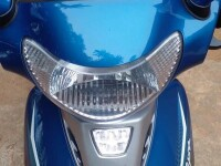 TVS Scooty Pept 2019 Motorcycle for sale in Sri Lanka, TVS Scooty Pept 2019 Motorcycle price