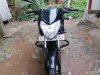 Bajaj Pulsar 135 2013 Motorcycle for sale in Sri Lanka, Bajaj Pulsar 135 2013 Motorcycle price