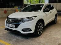 Honda Vezel 2018 Car for sale in Sri Lanka, Honda Vezel 2018 Car price