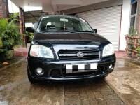 Suzuki Swift 2005 Car for sale in Sri Lanka, Suzuki Swift 2005 Car price