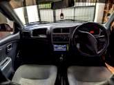 Suzuki Alto 2011 Car - Riyahub.lk