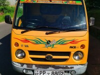 Tata Dimo Batta 2010 Lorry for sale in Sri Lanka, Tata Dimo Batta 2010 Lorry price