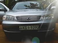 Nissan Sunny 2008 Car for sale in Sri Lanka, Nissan Sunny 2008 Car price