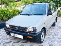Maruti Suzuki 800 2010 Car for sale in Sri Lanka, Maruti Suzuki 800 2010 Car price