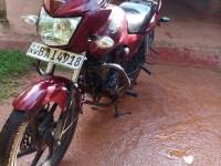 Honda Shine 2013 Motorcycle for sale in Sri Lanka, Honda Shine 2013 Motorcycle price
