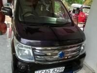 Suzuki Wagon R 2015 Car for sale in Sri Lanka, Suzuki Wagon R 2015 Car price