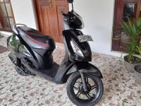 TVS Jupiter 2016 Motorcycle for sale in Sri Lanka, TVS Jupiter 2016 Motorcycle price