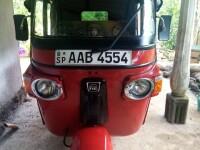 Bajaj RE 205 2012 Three Wheel for sale in Sri Lanka, Bajaj RE 205 2012 Three Wheel price