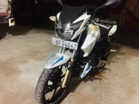 TVS Apache RTR 2017 Motorcycle for sale in Sri Lanka, TVS Apache RTR 2017 Motorcycle price