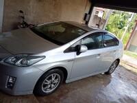 Toyota Prius S Grade 2011 Car for sale in Sri Lanka, Toyota Prius S Grade 2011 Car price