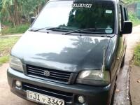 Suzuki Carry 1999 Van for sale in Sri Lanka, Suzuki Carry 1999 Van price