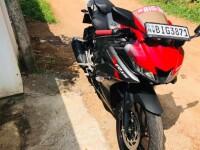 Yamaha YZF 2019 Motorcycle for sale in Sri Lanka, Yamaha YZF 2019 Motorcycle price