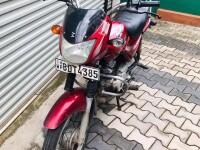 Bajaj CT 100 2015 Motorcycle for sale in Sri Lanka, Bajaj CT 100 2015 Motorcycle price