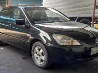 Mitsubishi Lancer 2004 Car for sale in Sri Lanka, Mitsubishi Lancer 2004 Car price