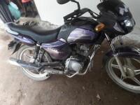 TVS sport 2007 Motorcycle for sale in Sri Lanka, TVS sport 2007 Motorcycle price
