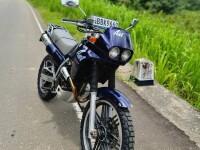 Honda AX1 2010 Motorcycle for sale in Sri Lanka, Honda AX1 2010 Motorcycle price