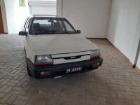 Mitsubishi Lancer 1988 Car for sale in Sri Lanka, Mitsubishi Lancer 1988 Car price