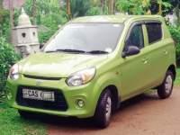 Suzuki Alto 800 LXI 2016 Car for sale in Sri Lanka, Suzuki Alto 800 LXI 2016 Car price