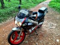 Honda CBR 250 2010 Motorcycle for sale in Sri Lanka, Honda CBR 250 2010 Motorcycle price