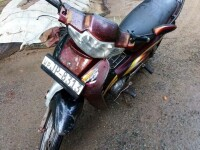 Ranamoto Wave 2004 Motorcycle for sale in Sri Lanka, Ranamoto Wave 2004 Motorcycle price