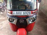 Bajaj RE 2 Stroke 2014 Three Wheel for sale in Sri Lanka, Bajaj RE 2 Stroke 2014 Three Wheel price