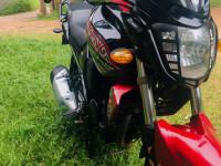 Yamaha FZ V1 2015 Motorcycle for sale in Sri Lanka, Yamaha FZ V1 2015 Motorcycle price