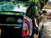 Toyota AXIO G GRADE 2015 Car - Riyahub.lk