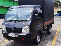 Mahindra Maximo Plus 2014 Lorry for sale in Sri Lanka, Mahindra Maximo Plus 2014 Lorry price
