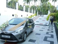 Toyota Vitz 2017 Car for sale in Sri Lanka, Toyota Vitz 2017 Car price