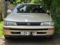 Toyota Corolla AE100 1992 Car for sale in Sri Lanka, Toyota Corolla AE100 1992 Car price