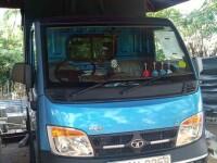 Tata Dimo Batta 2019 Lorry for sale in Sri Lanka, Tata Dimo Batta 2019 Lorry price