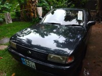 Nissan Sunny 1992 Car for sale in Sri Lanka, Nissan Sunny 1992 Car price