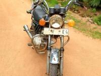 Honda C50 2000 Motorcycle for sale in Sri Lanka, Honda C50 2000 Motorcycle price