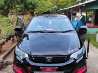 Honda Insight 2009 Car for sale in Sri Lanka, Honda Insight 2009 Car price