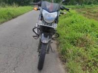 Bajaj Pulsar 135 2016 Motorcycle for sale in Sri Lanka, Bajaj Pulsar 135 2016 Motorcycle price