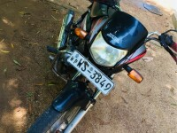 Hero Honda CD Deluxe 2011 Motorcycle for sale in Sri Lanka, Hero Honda CD Deluxe 2011 Motorcycle price