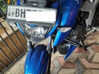 TVS Apache 2018 Motorcycle for sale in Sri Lanka, TVS Apache 2018 Motorcycle price