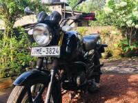 Bajaj Pulsar 150 2005 Motorcycle for sale in Sri Lanka, Bajaj Pulsar 150 2005 Motorcycle price