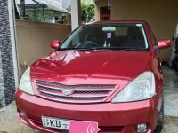 Toyota Allion 240 2003 Car for sale in Sri Lanka, Toyota Allion 240 2003 Car price