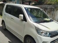 Suzuki Wagon R 2014 Car for sale in Sri Lanka, Suzuki Wagon R 2014 Car price