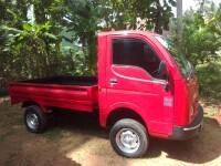 Tata ACE 2011 Lorry for sale in Sri Lanka, Tata ACE 2011 Lorry price