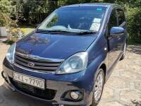 Perodua Viva 2010 Car for sale in Sri Lanka, Perodua Viva 2010 Car price