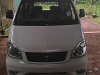 Micro MPV 2012 Van for sale in Sri Lanka, Micro MPV 2012 Van price